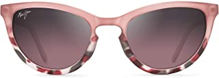 Maui Jim Women's Star Gazing Cat-Eye Sunglasses