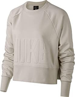 Nike Women's Versa Woman Sweatshirt