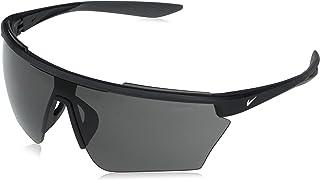 Nike Windshield Elite Pro Rectangular Sunglasses