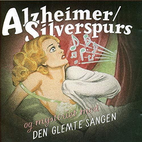 Alzheimer/Silverspurs
