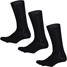 Best us army thermal socks Reviews