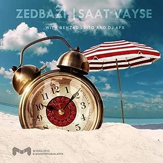 Saat Vayse (feat. Behzad Leito)