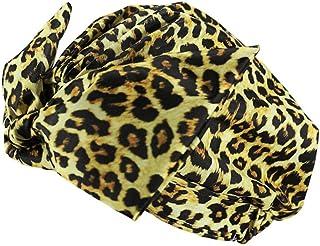 Yousir Douchekap, waterdichte herbruikbare douchekap, elastisch verstelbare badmuts voor dames en heren