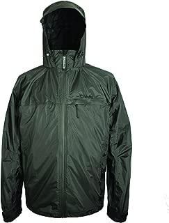 Men's Odyssey Travel Jacket