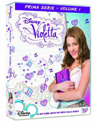 ViolettaStagione01Volume01Episodi01-28