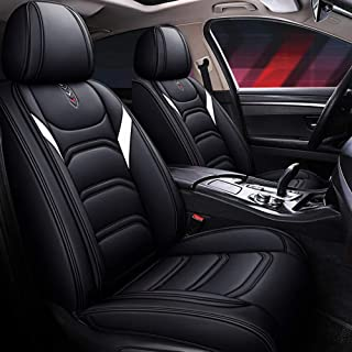 Suchergebnis Auf Für Mitsubishi Asx Sitzbezüge Auflagen Autozubehör Auto Motorrad