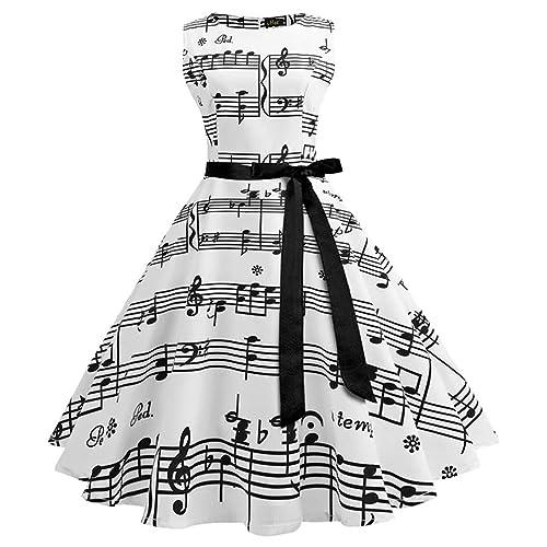 Music Gift Ladies Sheet Music Design Evening Scarf Black /& White Musician New