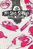 No Sad Songs - Frank Morelli