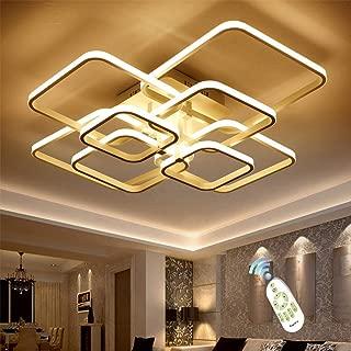 Best led ceiling lights for dining room Reviews