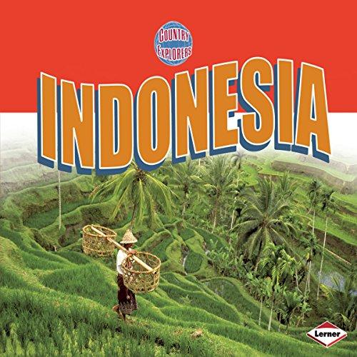 Indonesia copertina