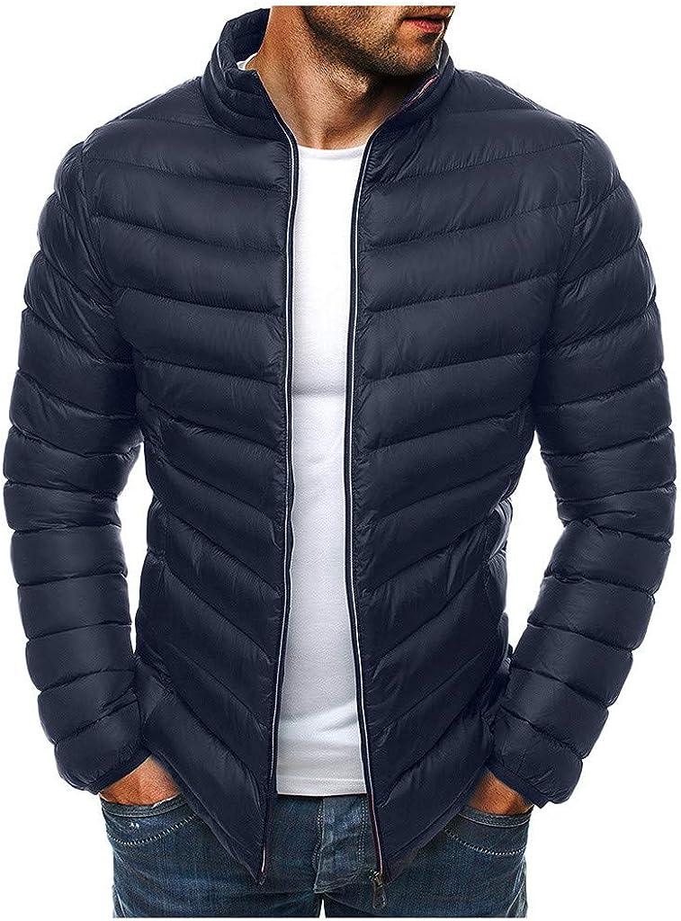 Fanteecy Men's Ski Jacket Windpro Winter Snow Max 83% Online limited product OFF