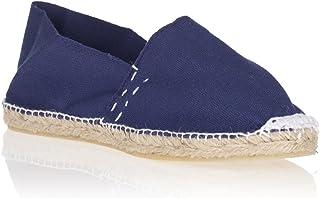 más fotos 84a58 fd38c Amazon.es: alpargatas de yute - Zapatos para hombre ...