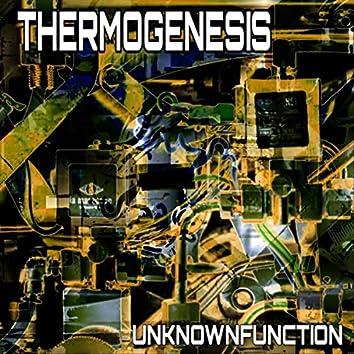 Thermogenisis