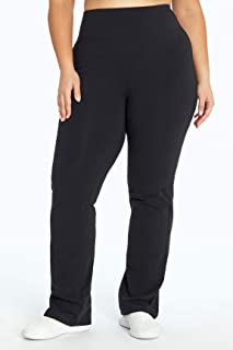 Women's Plus Size Butt Booster Pant