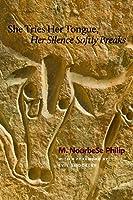 She Tries Her Tongue, Her Silence Softly Breaks (Wesleyan Poetry)