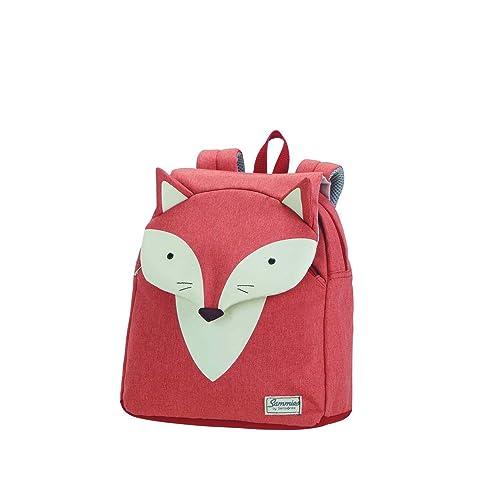 7b2f5fa205f7 SAMSONITE Happy Sammies - Children Backpack S School Backpack