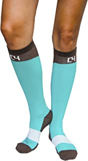 ladies equestrian socks