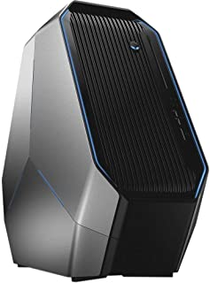 2018 Alienware Area 51 R2 Gaming Desktop, Intel Core i7-6800K 6-Core up to 3.6GHz, 32GB DDR4, 2TB 7200RPM HDD + 512GB SSD, Nvidia GeForce GTX 1080 8GB GDDR5X, Bluetooth 4.0, WIFI 802.11ac, Windows 10