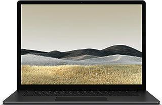 Surface Laptop - Ordenador portátil i7, SSD 1 TB + RAM 32 GB, Windows 10 Pro