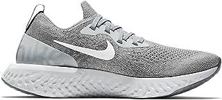 38ec183ec8e Nike Wmns Epic React Flyknit, Zapatillas para Mujer