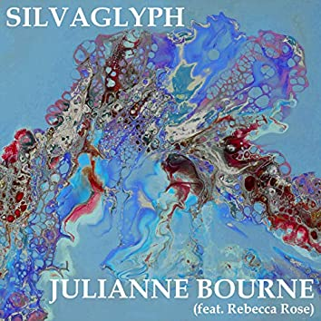 Silvaglyph