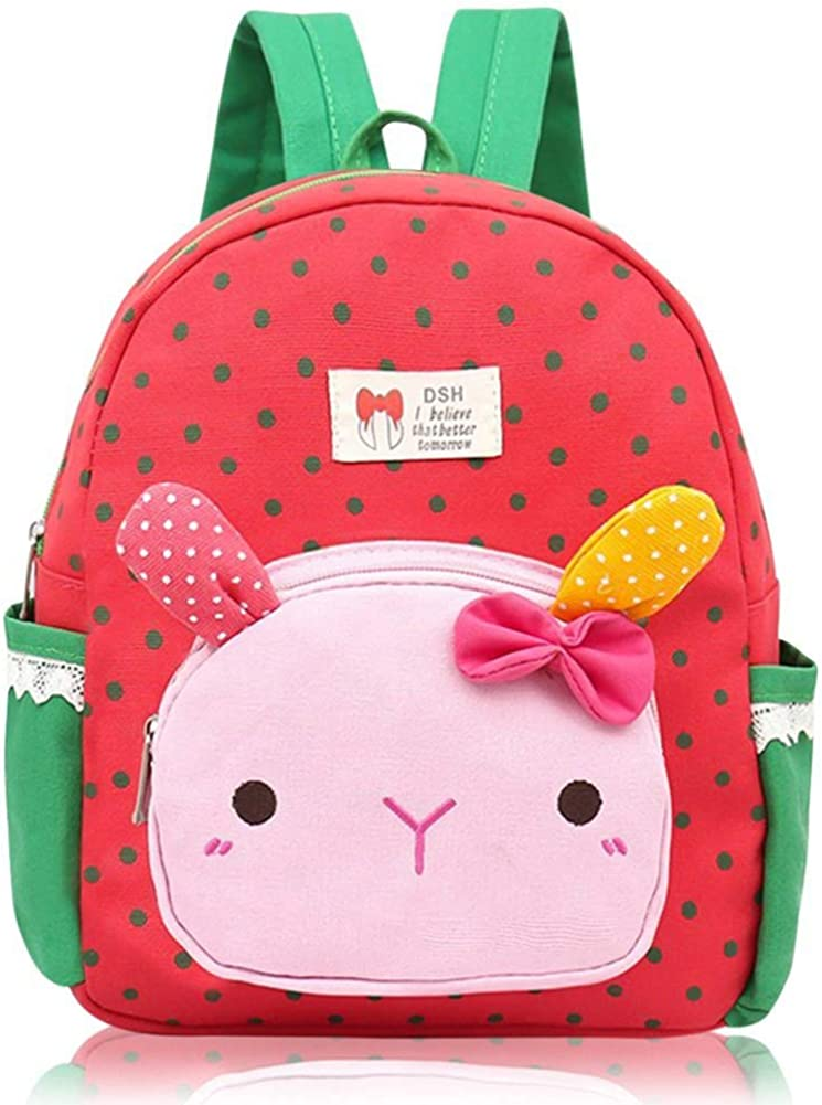Suerico Kid Toddler Backpack Baby Boys School Girls Bags Pre Cut Don't Excellence miss the campaign