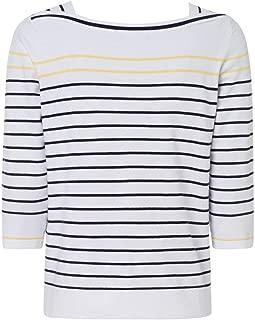 Amazon.it: Olsen Maglioni e cardigan Donna: Abbigliamento
