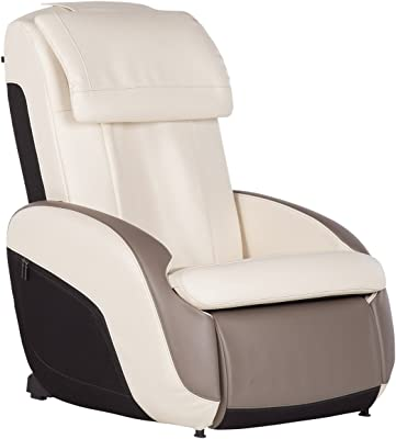 Human Touch 100-AC21-002 iJOY 2.1 Reclining Massage Chair One Size Bone/