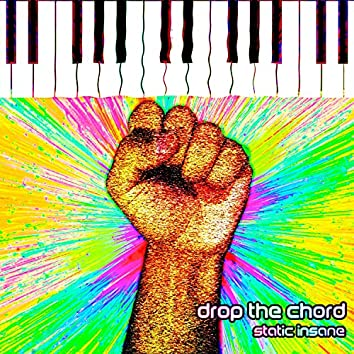 Drop The Chord