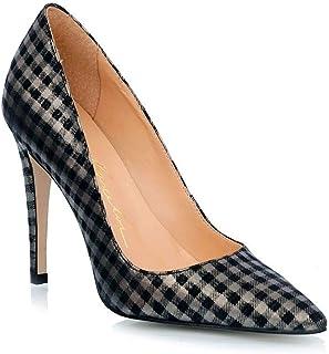 e6d7fda2a Moda - Luiza Barcelos - Sapatos Sociais / Calçados na Amazon.com.br