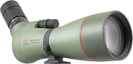 kowa tsn 883 angled spotting scope