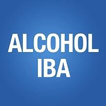 IBA Training