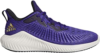 Mens Alphabounce+ U Running Casual Shoes,