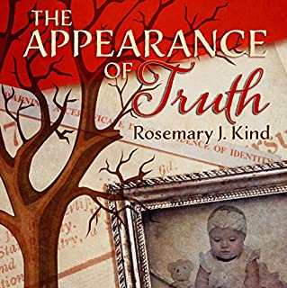 The Appearance of Truth cover art