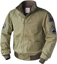brad pitt tanker jacket