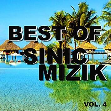 Best of sinic mizik (Vol. 4)