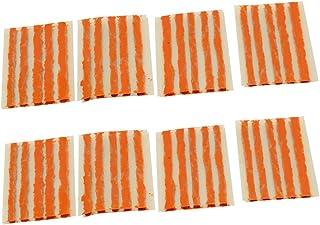 Cacciavite Valvola Ventileinzieher e Impatto Sisa Grassetto Profi Pinze per Adesiva 5kg Pasta Montaggio Pneumatici Montagewax