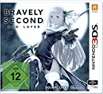 Bravely Second - End Layer