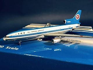 DreamJets1 400 ANA 全日空 L1011 トライスターJA8514 Mohican Scheme