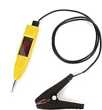 2 indicatori di direzione lampada per indicatori di direzione per moto in metallo retr/ò Gorgeri