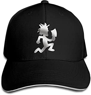 Best icp hats for sale Reviews