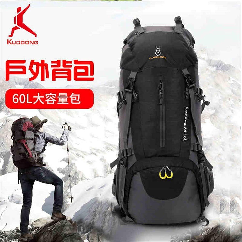 M,L,XL,2XL neuer Bestand Scierra Kenai Pro Waten Jacke Auswahl Größe S