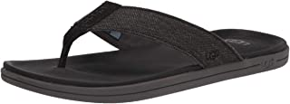 UGG Men's Brookside Flip Sandal