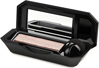 Fullfun UBUB Shimmer Two-Color Stamp Eyeshadow Powder Palette