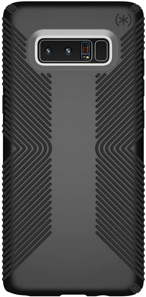 Speck Products Presidio Grip Cell Galaxy Phone Spring new work one after another Samsung for Case In stock