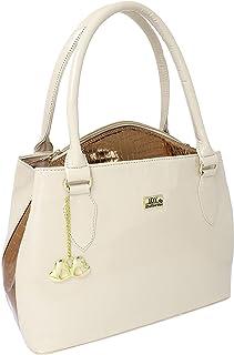 I DEFINE YOU Handbag for Girls and Women  Rakhi: rakhi gift: Rakhi gift for sister, bhabhi, girls: rakshabandhan gift for ...