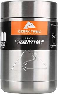 Best ozark trail drink cooler Reviews