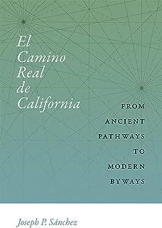 camino real de california