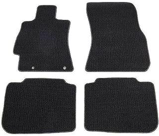 SUBARU Genuine J501SAJ100 Floor Mat