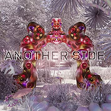 Another Side (feat. We Are KING)